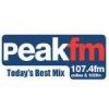 Radio Peak 107.4 FM