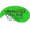 Palmares Online No Ar