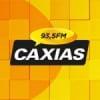 Rádio Caxias 93.5 FM