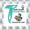 Rádio TransVida