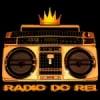 Rádio Do Rei