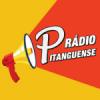 Rádio Pitanguense