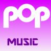 Music FM Pop