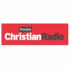 Radio Premier Radio 1305 AM