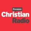 Premier Christian Radio 1305 AM