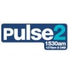 Radio Pulse 2 1278 AM