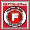 Rádio Frenética FM