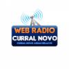 Web Radio Curral Novo