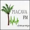 Rádio Piaçava FM