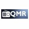 Radio QMR