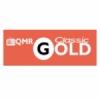 Radio QMR Classic Gold