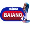 Rádio Baiano BV