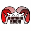 Radio RamAir 1350 AM