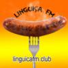 Web Rádio Linguiça FM