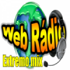 Rádio Extremo Mix