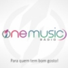 Rádio One Music