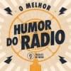 Rádio Djalma Jorge