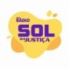 Rádio Sol Da Justiça