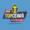 Rádio Top Ceará