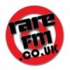 Radio Rare 87.7 FM