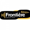 Radio CJEM Frontiére 92.7 FM