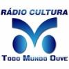 Rádio Cultura 990 AM
