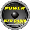 Power Web Rádio Classics