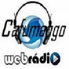 Rádio Cafumango