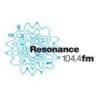 Radio Resonance 104.4 FM