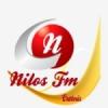 Rádio Nilos FM