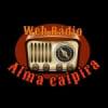 Rádio Alma Caipira