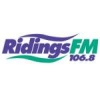 Radio Ridings 106.8 FM