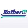 Radio Rother 96.1 FM