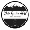 Web Rádio JPN