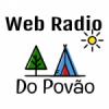 Web Radio Do Povão