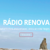 Rádio Renova