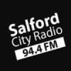 Radio Salford City Radio 94.4 FM