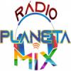 Rádio Planeta Mix