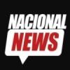 Rádio Nacional News 1340 AM