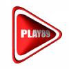 Rádio Play 89