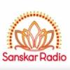Radio Sanskar 107.2 FM