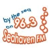 Seahaven 96.3 FM
