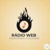 Rádio Web Anunciando A Salvação