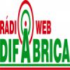 Rádio Web Difabrica