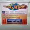 Web Rádio Cidade Flores