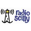 Radio Scilly 107.9 FM