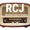 Rádio Cultura de Jacarei