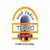 Web Rádio Tempo