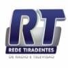 Rádio Tiradentes 89.7 FM