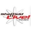 Radio Sheffield Live 93.2 FM